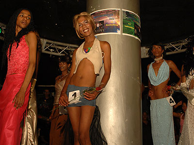 2006 gay mandaue miss