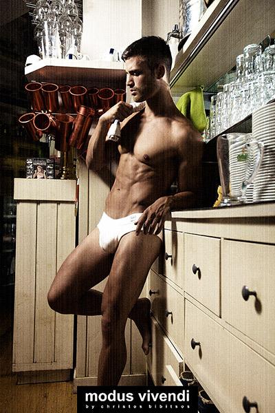 naked gay photos