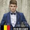 belgium-portrait