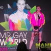 mr_gay_world_2018_finale_023