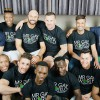mr_gay_world_southern_africa_2017_finalists_01jpg