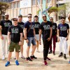 mr_gay_world_southern_africa_2017_finalists_02
