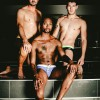 mr_gay_world_southern_africa_2017_finalists_03
