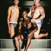 mr_gay_world_southern_africa_2017_finalists_05