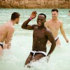 mr_gay_world_southern_africa_2017_finalists_08