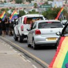first_nambia_pride_march_2013_06