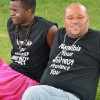 first_nambia_pride_march_2013_16