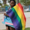first_nambia_pride_march_2013_18