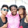 first_nambia_pride_march_2013_21