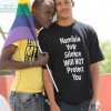 first_nambia_pride_march_2013_22
