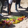 vovo_driftsands_protests_flowers_12