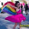 pink_loerie_mardi_gras_2018_parade_004