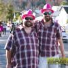pink_loerie_mardi_gras_2018_parade_005
