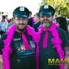 pink_loerie_mardi_gras_2018_parade_011
