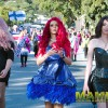 pink_loerie_mardi_gras_2018_parade_020