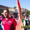 pink_loerie_mardi_gras_2018_parade_038