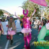 pink_loerie_mardi_gras_2018_parade_041