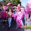 pink_loerie_mardi_gras_2018_parade_043