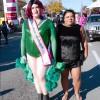 pink_loerie_mardi_gras_2018_parade_050