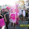 pink_loerie_mardi_gras_2018_parade_066