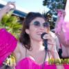 pink_loerie_mardi_gras_2018_parade_094