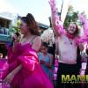 pink_loerie_mardi_gras_2018_parade_095