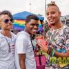 pta_pride_field_2017_039