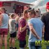 pta_pride_field_2017_050