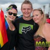 pta_pride_field_2017_108