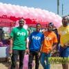 Pretoria_Pride_2018_012