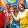 Pretoria_Pride_2018_015
