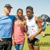 Pretoria_Pride_2018_025