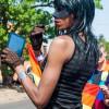 Pretoria_Pride_2018_029