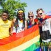 Pretoria_Pride_2018_031