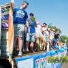 Pretoria_Pride_2018_032
