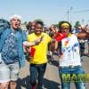 Pretoria_Pride_2018_035