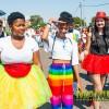 Pretoria_Pride_2018_036
