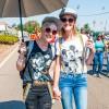 Pretoria_Pride_2018_037