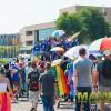 Pretoria_Pride_2018_040