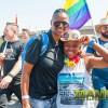 Pretoria_Pride_2018_042