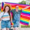 Pretoria_Pride_2018_045