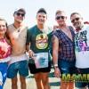 Pretoria_Pride_2018_049