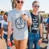 Pretoria_Pride_2018_054