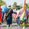 Pretoria_Pride_2018_056
