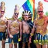 Pretoria_Pride_2018_057