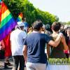 Pretoria_Pride_2018_069