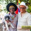 Pretoria_Pride_2018_074