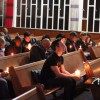 bloemfontein_orlando_vigil_01-jpg