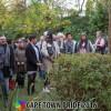 cape_town_orlando_vigil_02