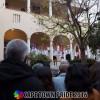 cape_town_orlando_vigil_04